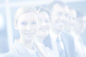 job-talent_bg-parallasse-sezioni-impresa-2