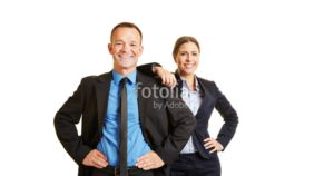 job-talent_bg-sezioni_landing-azienda-bottom
