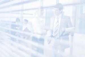 job-talent_bg-parallasse-sezioni-imprese