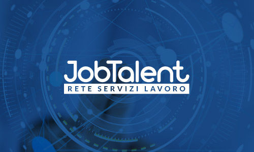 job-talent_img-blog-siamo-online