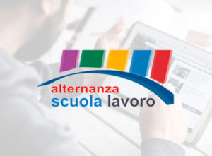 job-talent_menu_sito-alternanza