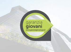 job-talent_menu_sito-garanzia-giovani-imprese