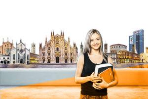 job-talent_studenti_sito