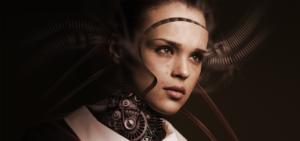automazione robot