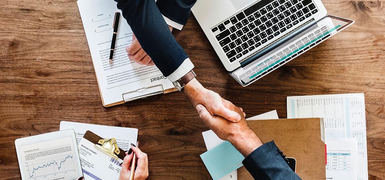 incentivi assunzioni i contratti