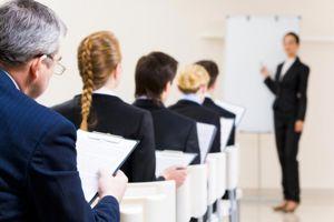 job-talent-confartigianato-formazione-continua