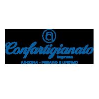 job-talent_loghi-ancona-pesaro-urbino