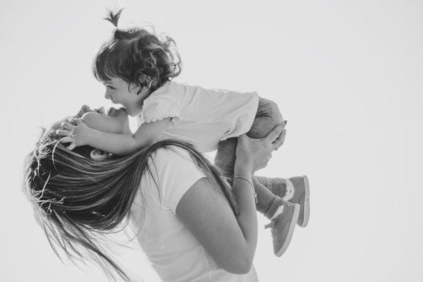maternità e divieto di licenziamento