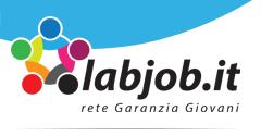 logo Labjob.it