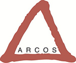 Logo Ar.co.s. Soc. Coop. a r.l.