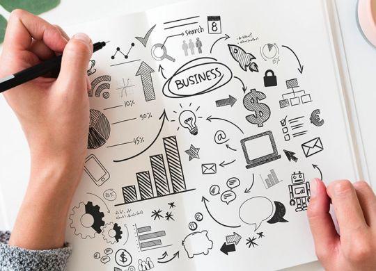 business-plan-testo