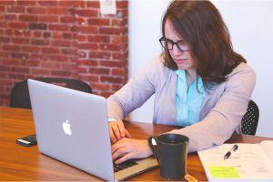 stress da lavoro correlato Job Talent